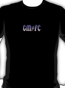 Morton ACDC T-Shirt