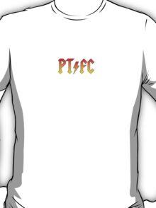 Partick ACDC T-Shirt