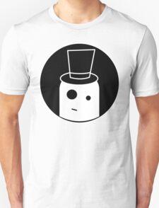 Dapper Fellow T-Shirt