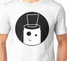 Dapper Fellow Unisex T-Shirt