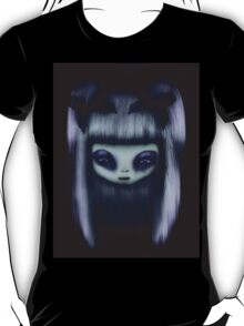 Purple Doll T-Shirt