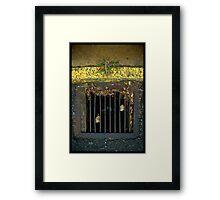 Untitled.00255 Framed Print