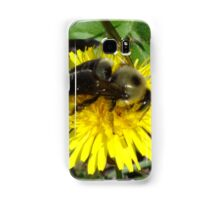 Big Bumble Samsung Galaxy Case/Skin