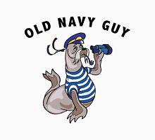 Old Navy Guy Unisex T-Shirt
