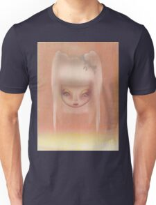 Grunge Doll Unisex T-Shirt