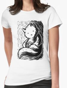 Safe In Your Arms Dark Shirt T-Shirt
