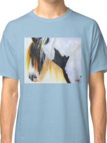 Keeper of the Sunshine Classic T-Shirt