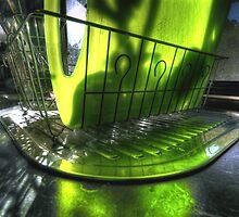 Kitchen sink! by Daveylad