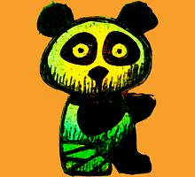 Boo Boo Bear Unisex T-Shirt