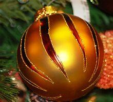 Merry Christmas  by loiteke