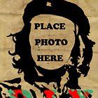 Che Guevara by Peter Dawson