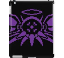 The First of the Fallen iPad Case/Skin