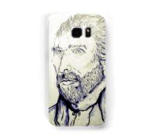 Vincent Samsung Galaxy Case/Skin