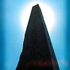 Obelisk by David's Photoshop