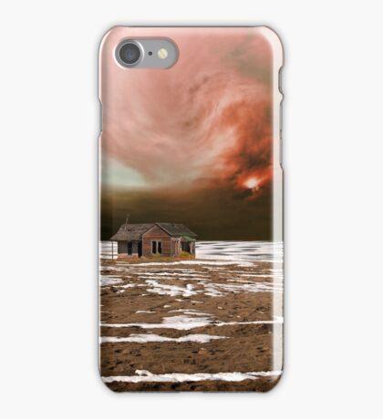 3901 iPhone Case/Skin