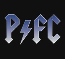 Peterhead ACDC by ScottishFitba