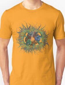 Seven Trees Under the Sun T-Shirt