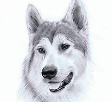 `Iyeska` by kwin