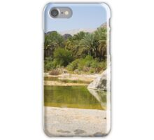 an awesome Oman