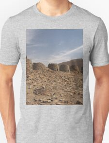 a beautiful Oman