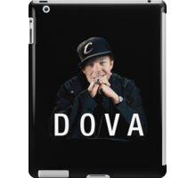 Matthew Dellavedova (Delly) -- DOVA iPad Case/Skin