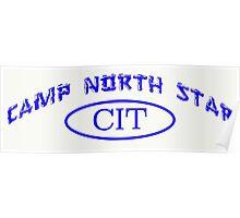 North Star CIT - Meatballs Poster