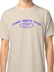 North Star CIT - Meatballs Classic T-Shirt