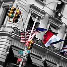 5th Avenue by Xpresso