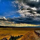 2009 Colorado September 019 by greg1701