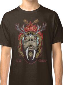 Iku-Turso Classic T-Shirt