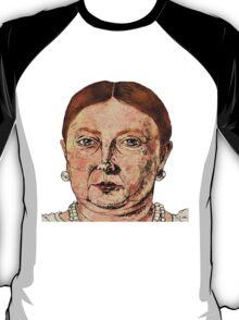 Queen Vic T-Shirt