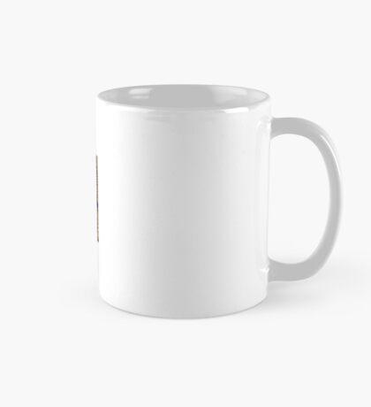 Cup 'n ' saucer  Mug