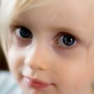 wide eyed innocence by picketty