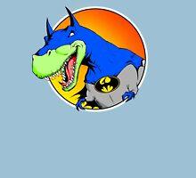 Bat-Rex Unisex T-Shirt