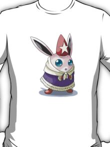 Reverence Core Wigglytuff Fateweaver T-Shirt