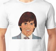 Kenny Unisex T-Shirt