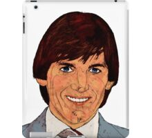 Kenny iPad Case/Skin