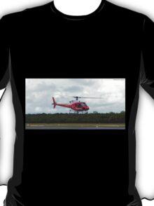 NSW RFS 02 T-Shirt