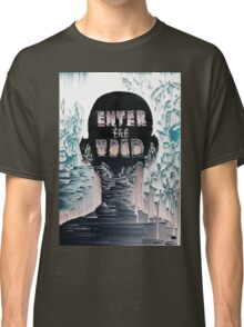 ENTER THE VOID Classic T-Shirt