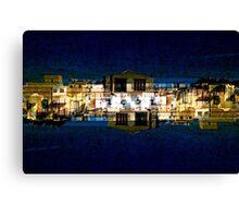 DSC_4044 _GIMP Canvas Print