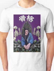teamsesh T-Shirt