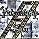 Friendship Inn by NancyC
