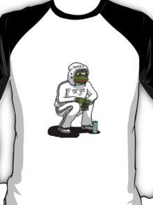 S A D-P E P E T-Shirt