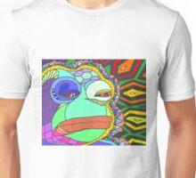 ACID PEPE Unisex T-Shirt