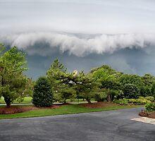 'Storm Front 3' by Scott Bricker