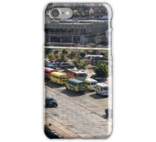 an awesome Aruba