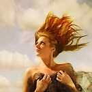 the Coming Storm by Thomas Dodd