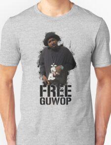 Gucci Mane #1 - FREE GUCCI T-Shirt