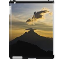 a desolate Congo