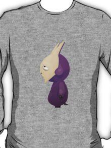 Funny cartoon goat T-Shirt